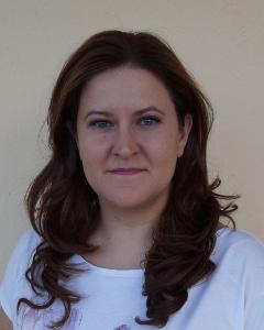 Aimilia Tasidou