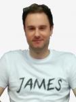 Giorgos Stamatelatos